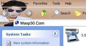 [عکس: toolbar.jpg]